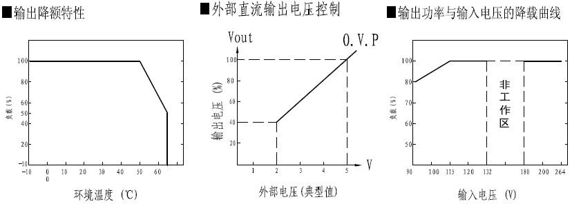 电路 电路图 电子 原理图 828_299
