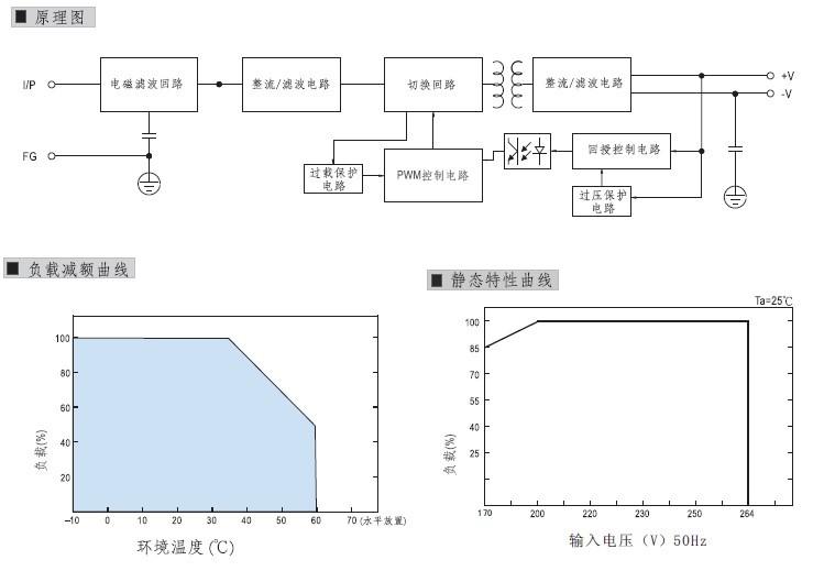 电路 电路图 电子 户型 户型图 平面图 原理图 749_519